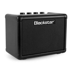 BLACKSTAR FLY 3 ミ二ギターアンプ