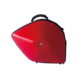 bags EFDFH-RED EVOLUTION FRENCH HORN フレンチホルン用ハードケース