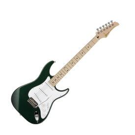 GRECO WS-STD DKGR Maple Fingerboard エレキギター