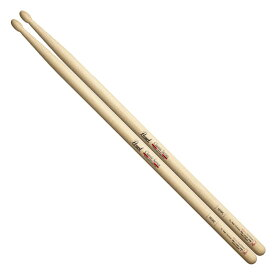 Pearl 101HC ヒッコリー ドラムスティック