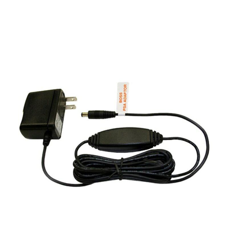 BOSS PSA-100S2 電源アダプター