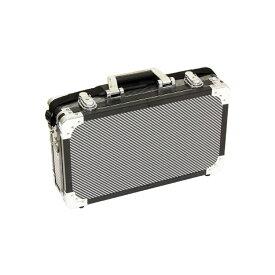 ARIA EBC-600 エフェクターケース
