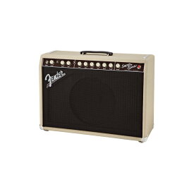 Fender Super-Sonic 22 Combo Blonde ギターアンプ