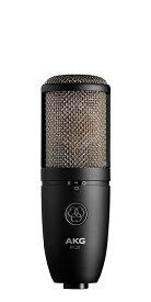 AKG P420 Project Studio Line コンデンサーマイクロフォン