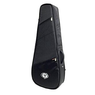 供PROTECTION racket 5278-22吉他使用的摇滚爵士乐演奏包