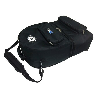PROTECTION racket TZ3016 sunea&双脚踏板情况