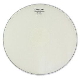 ASPR(アサプラ) PE-250CD14 LC series 14インチ ドラムヘッド