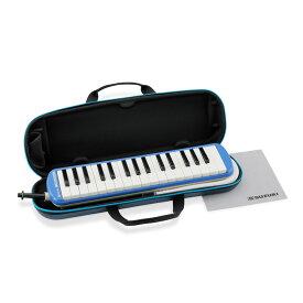 SUZUKI FA-32B メロディオン アルト 鍵盤ハーモニカ