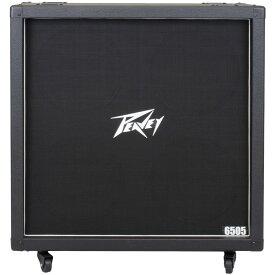 PEAVEY 6505 Cabinet Straight ギターアンプスピーカーキャビネット 【国内正規品】