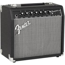 Fender Champion 20 ギターアンプ