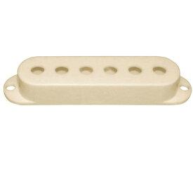 Greco WS-STD Pickup Covers Aged White ピックアップカバー