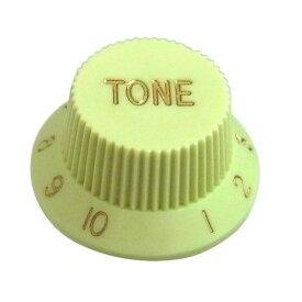 Greco WS-STD Tone Knobs Mint Green トーン・ノブ