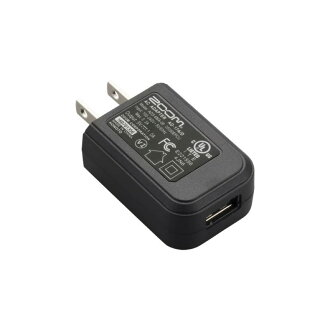 ZOOM AD-17A/D DC5V USB AC adapter