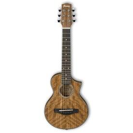 IBANEZ EWP14WB OPN ミニアコースティックギター