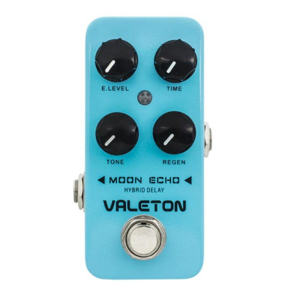 VALETON MOON ECHO ギターエフェクター