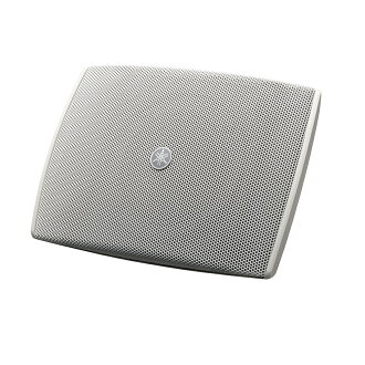 Yamaha VXS3FW surface mount speaker two set