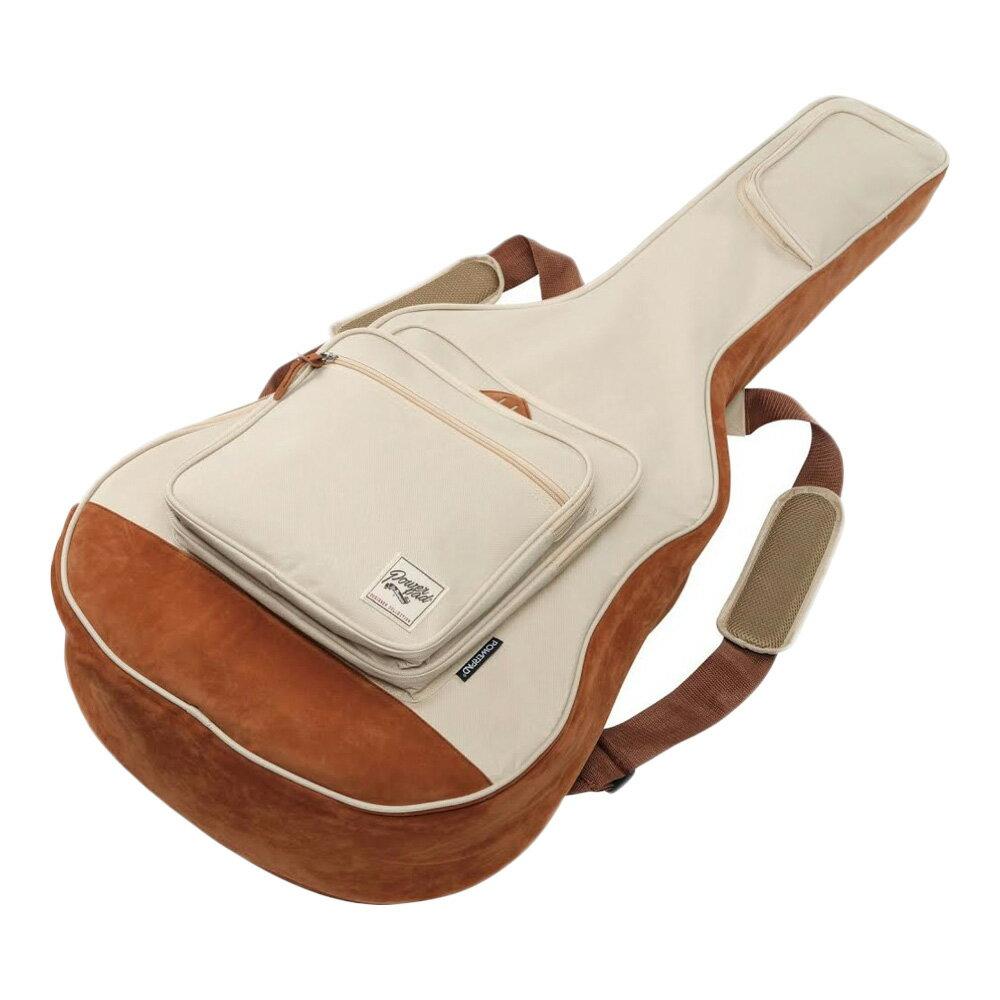IBANEZ IAB541-BE アコースティックギター用ギグバッグ