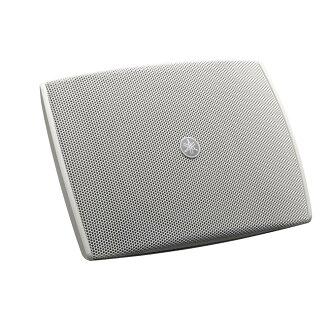 Yamaha VXS3FTW surface mount speaker two set