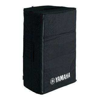 Yamaha SPCVR-1501 speaker cover