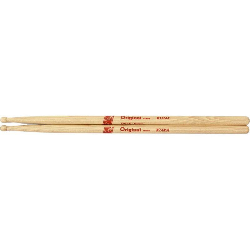 TAMA H2145-B ドラムスティック ボールチップ