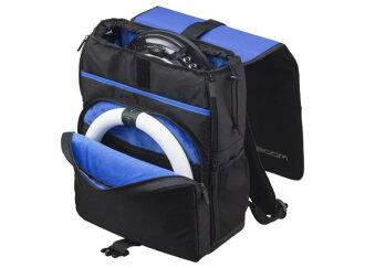 供ZOOM CBA-96 Carrying Bag for AR-96使用的提包