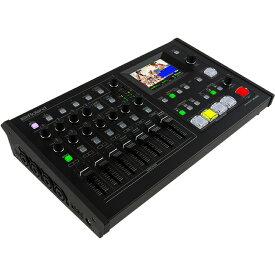 ROLAND VR-4HD オールインワン HD AV Mixer