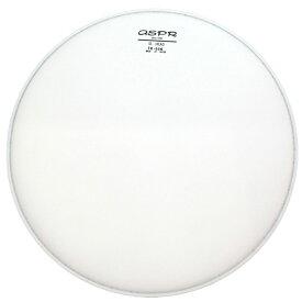 ASPR(アサプラ) TE-02C14 SL series 14インチ ドラムヘッド