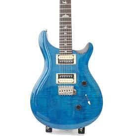 PRS SE Custom 24 N SP エレキギター