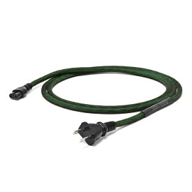 OYAIDE L/i 15 EMX V2 1.3m 電源ケーブル