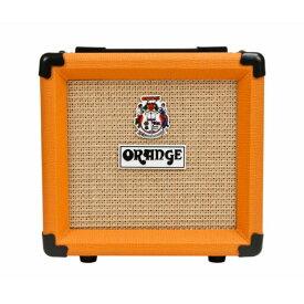 ORANGE PPC108 ギターアンプキャビネット