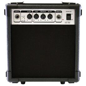 Aria AG-10M ギターアンプ