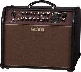 BOSS ACS-PRO Acoustic Singer Pro アコースティックギター用アンプ