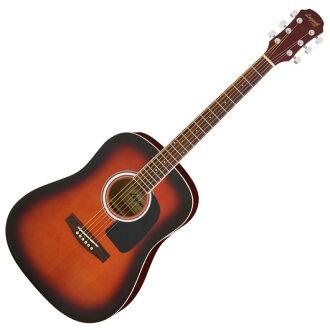 LEGEND WG-15 BS어쿼스틱 기타
