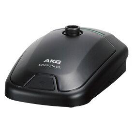 AKG STS DAM+ WL Modular Plus Series用デスクスタンド