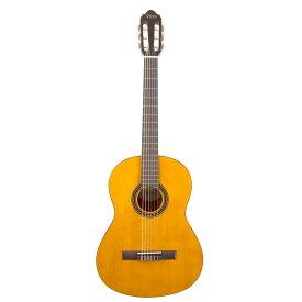 Valencia VC204H クラシックギター