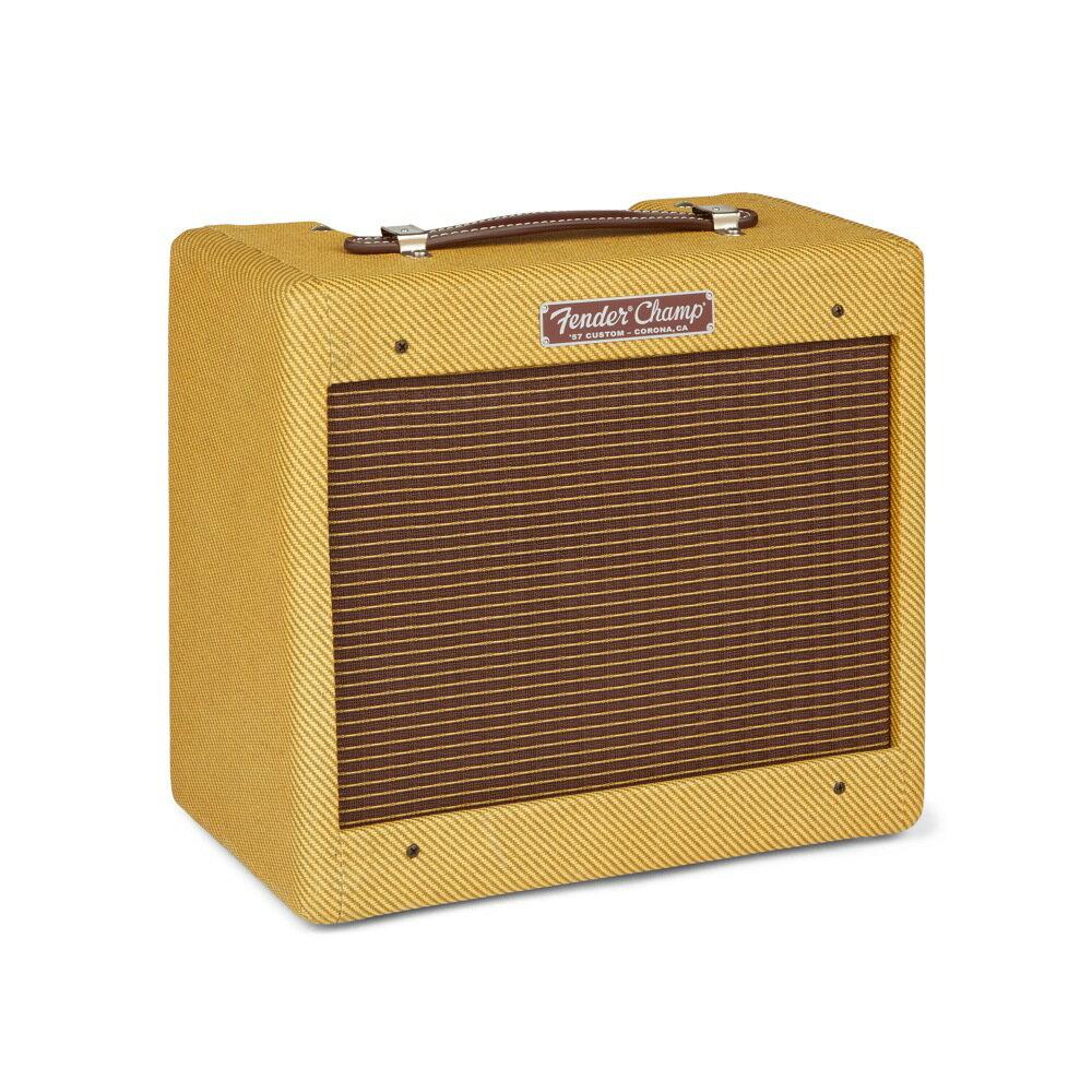 Fender '57 Custom Champ ギターアンプ