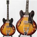Gibson 1963年製 ES-330TD w/Bigsby VSB 【中古】