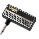 VOX AmPlug2 LEAD AP2-LD ギター用ヘッドホンアンプ