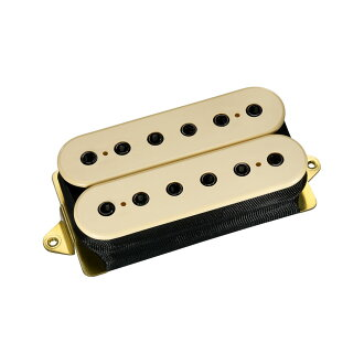 DiMarzio DP271F Imperium Neck Cream guitar pickup