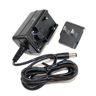 tc electronic PowerPlug 9 DC power supply adapter