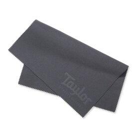 Taylor 80906 Polish Cloth Dark Gray ポリッシュクロス