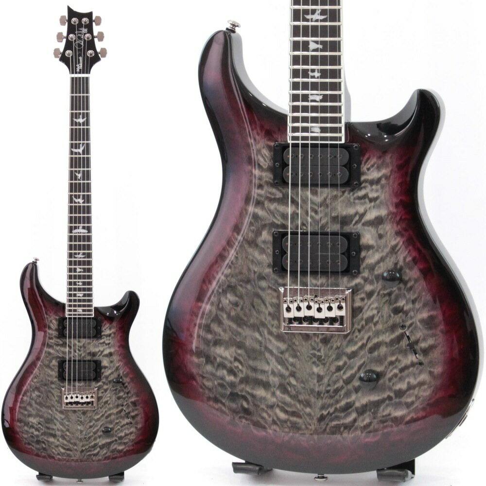 PRS SE Mark Holcomb N HB エレキギター