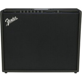 Fender MUSTANG GT 200 ギターアンプ