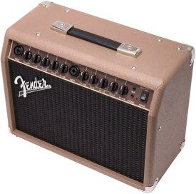 Fender Acoustasonic 40 アコースティックギターアンプ