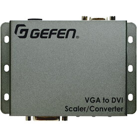 GEFEN EXT-VGA-DVI-SC コンバーター