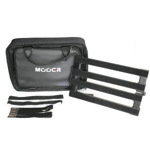 Mooer Stomplate PB-10 エフェクターケース