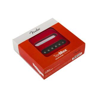 供Fender Tex-Mex Tele Pickups电子吉他使用的挑选安排