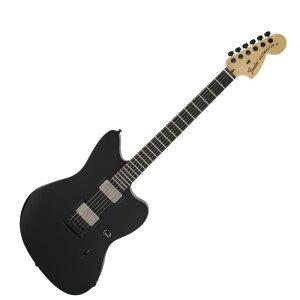 Fender Jim Root Jazzmaster エレキギター