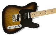 FenderClassicPlayerBajaTelecaster2TSエレキギター
