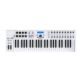 ARTURIA KeyLab Essential 49 49鍵 MIDIキーボード